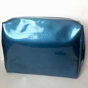 Lancôme Cosmetic Bag